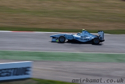 Friday, GP3 Practice