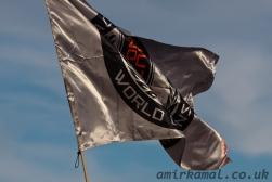 Button-Hamilton Flag