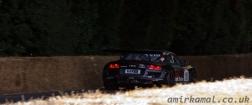 Audi R8 LMS, 2010