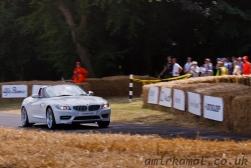 BMW Z4 S Drive 35iS