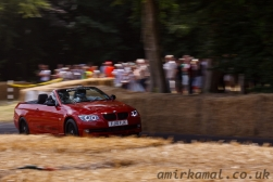 BMW Alpina B3S Bi-Turbo