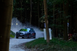 MG S200 Sport, 2007