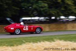 Alfa-Romeo 3000CM